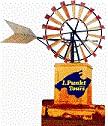www.i-punkttours.com